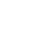 Landmark Communications, Inc