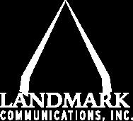 Landmark Communications, Inc